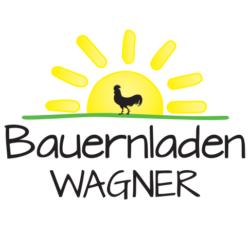 Bauernladen Wagner
